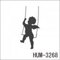 HUM-3268
