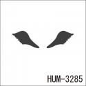 HUM-3285