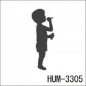 HUM-3305