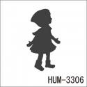 HUM-3306