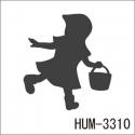 HUM-3310
