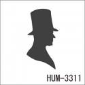 HUM-3311