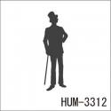 HUM-3312