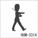 HUM-3314