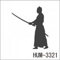 HUM-3321