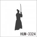 HUM-3324