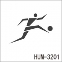 HUM-3201