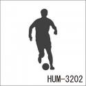HUM-3202