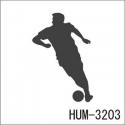HUM-3203