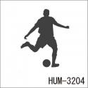 HUM-3204
