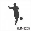 HUM-3205