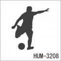 HUM-3208