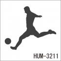 HUM-3211