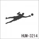 HUM-3214