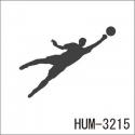 HUM-3215