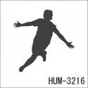 HUM-3216