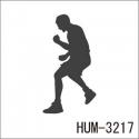 HUM-3217
