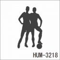 HUM-3218