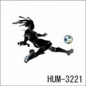HUM-3221