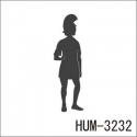 HUM-3232
