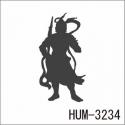 HUM-3234