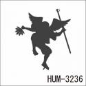 HUM-3236
