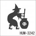 HUM-3242