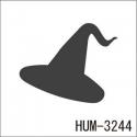 HUM-3244