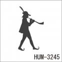 HUM-3245