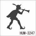HUM-3247