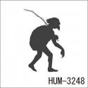 HUM-3248