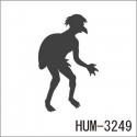 HUM-3249