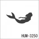 HUM-3250