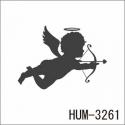 HUM-3261