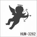 HUM-3262