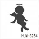 HUM-3264