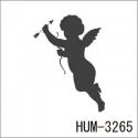 HUM-3265