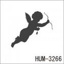 HUM-3266