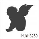HUM-3269