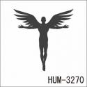 HUM-3270