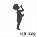 HUM-3302