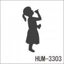 HUM-3303