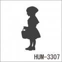 HUM-3307