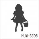 HUM-3308