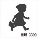 HUM-3309