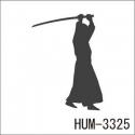 HUM-3325