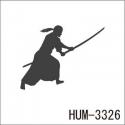 HUM-3326