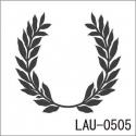 LAU-0505