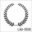 LAU-0506