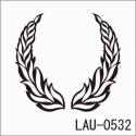 LAU-0532